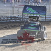 2010 Clay Cup Night 1 108
