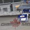 2010 Clay Cup Night 1 383