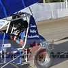 2010 Clay Cup Night 1 205