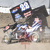 2010 Clay Cup Night 1 080