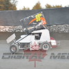 2010 Clay Cup Night 1 353