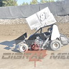 2010 Clay Cup Night 1 169