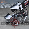 2010 Clay Cup Night 1 321