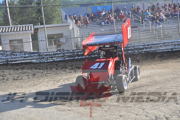 2010 Clay Cup Night 1 114