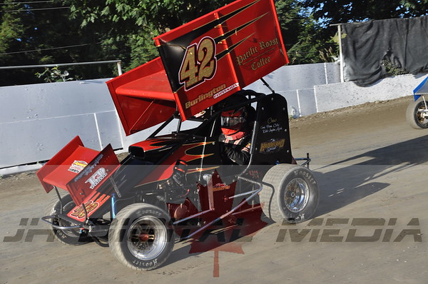 2010 Clay Cup Night 1 221