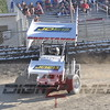 2010 Clay Cup Night 1 147