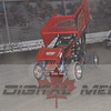 2010 Clay Cup Night 1 421