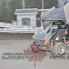2010 Clay Cup Night 1 346