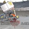 2010 Clay Cup Night 1 357