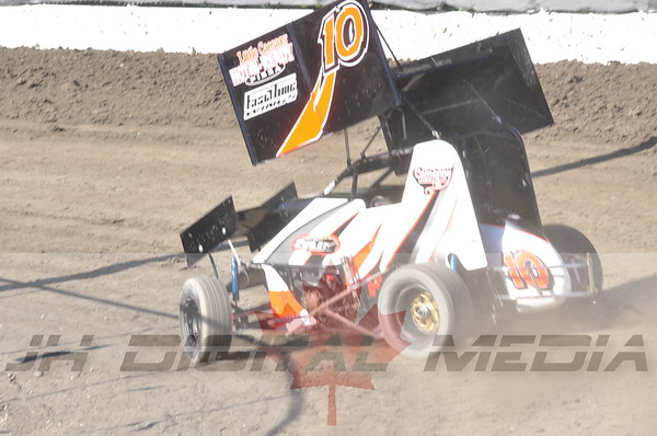 2010 Clay Cup Night 1 092