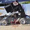 2010 Clay Cup Night 1 273