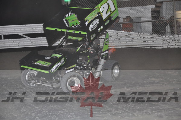 2010 Clay Cup Night 1 476