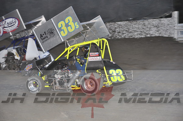 2010 Clay Cup Night 1 390