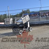 2010 Clay Cup Night 1 171
