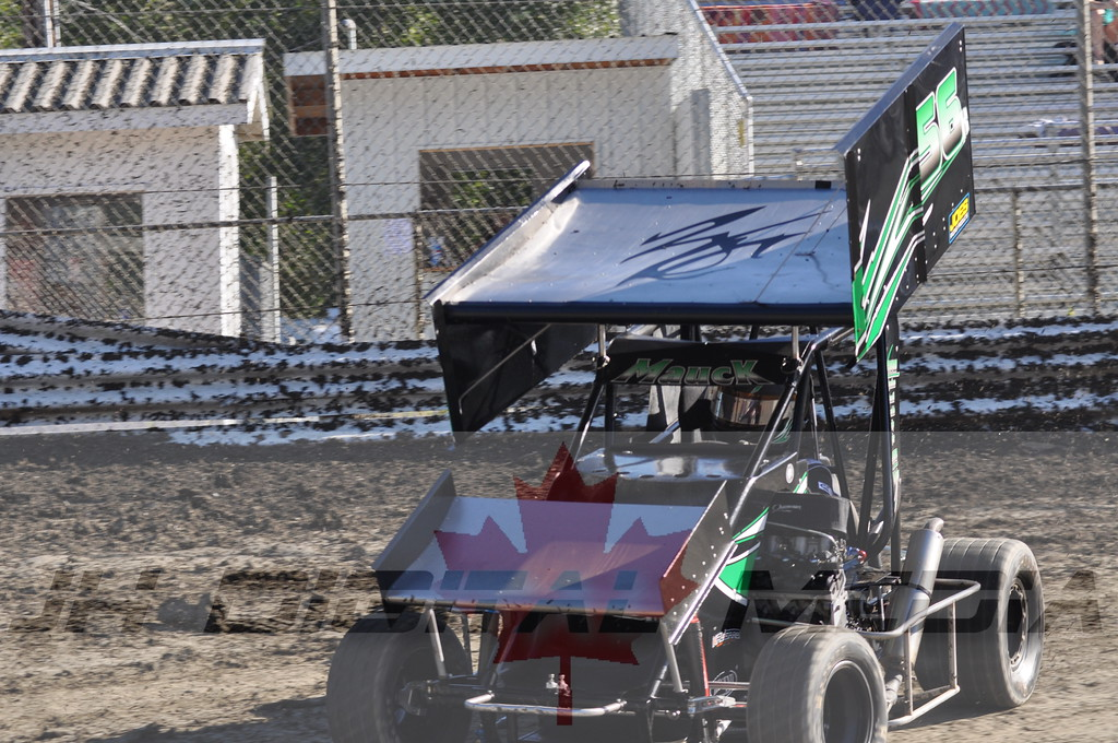 2010 Clay Cup Night 1 019