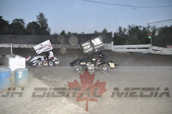 2010 Clay Cup Night 1 394