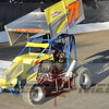 2010 Clay Cup Night 1 312