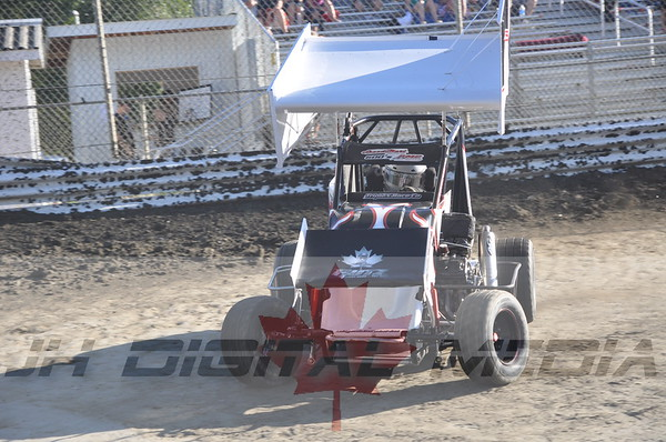 2010 Clay Cup Night 1 144