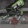 2010 Clay Cup Night 1 445
