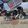 2010 Clay Cup Night 1 254