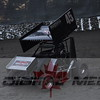 2010 Clay Cup Night 1 319