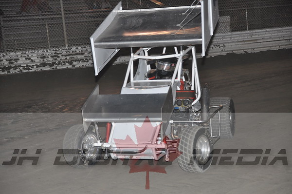 2010 Clay Cup Night 1 471