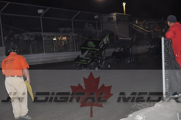 2010 Clay Cup Night 1 432