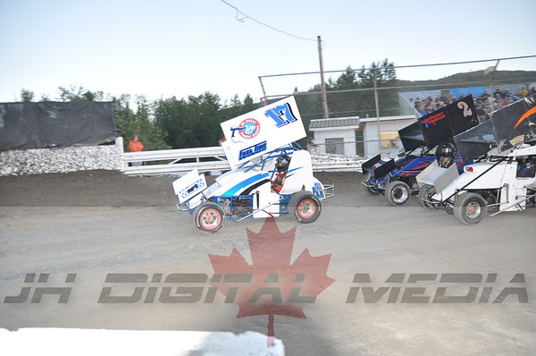 2010 Clay Cup Night 1 363