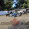2010 Clay Cup Night 1 274