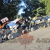 2010 Clay Cup Night 1 300