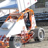 2010 Clay Cup Night 1 012