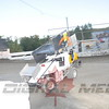 2010 Clay Cup Night 1 344