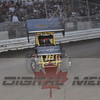 2010 Clay Cup Night 1 405