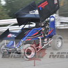 2010 Clay Cup Night 1 348