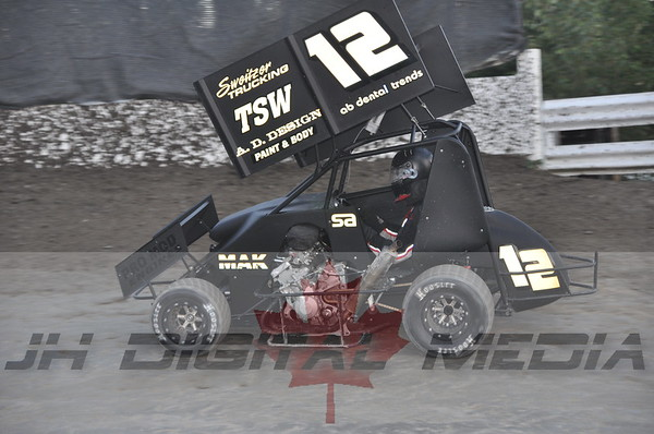 2010 Clay Cup Night 1 369
