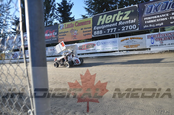 2010 Clay Cup Night 1 250