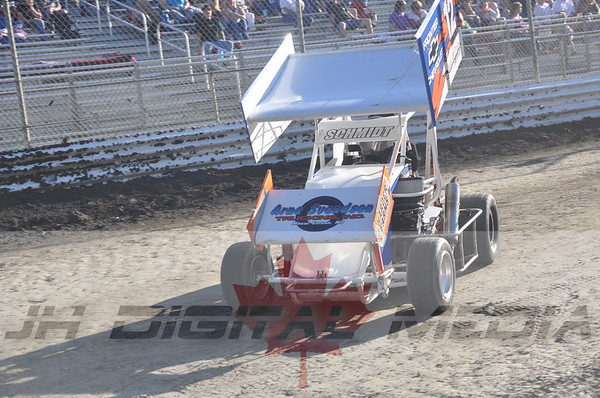 2010 Clay Cup Night 1 139