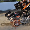 2010 Clay Cup Night 1 317