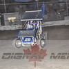 2010 Clay Cup Night 1 422