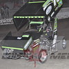 2010 Clay Cup Night 1 464