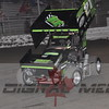 2010 Clay Cup Night 1 438