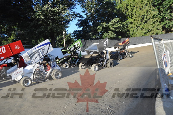 2010 Clay Cup Night 1 284