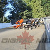 2010 Clay Cup Night 1 299