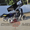 2010 Clay Cup Night 1 281