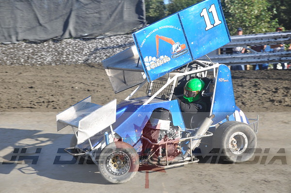 2010 Clay Cup Night 1 165