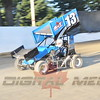 2010 Clay Cup Night 1 295