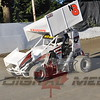 2010 Clay Cup Night 1 242