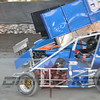 2010 Clay Cup Night 1 356