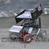2010 Clay Cup Night 1 320