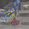 2010 Clay Cup Night 1 418
